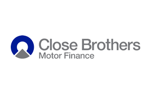Superbike Loans working with Close Brothers Motor Finance